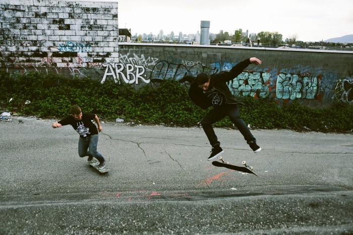 SkateCVLT-11