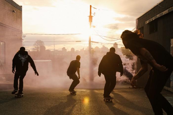SkateCVLT-13