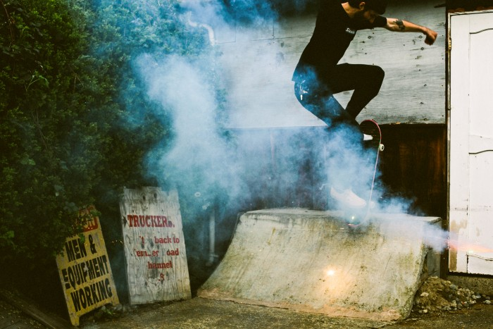 SkateCVLT-17