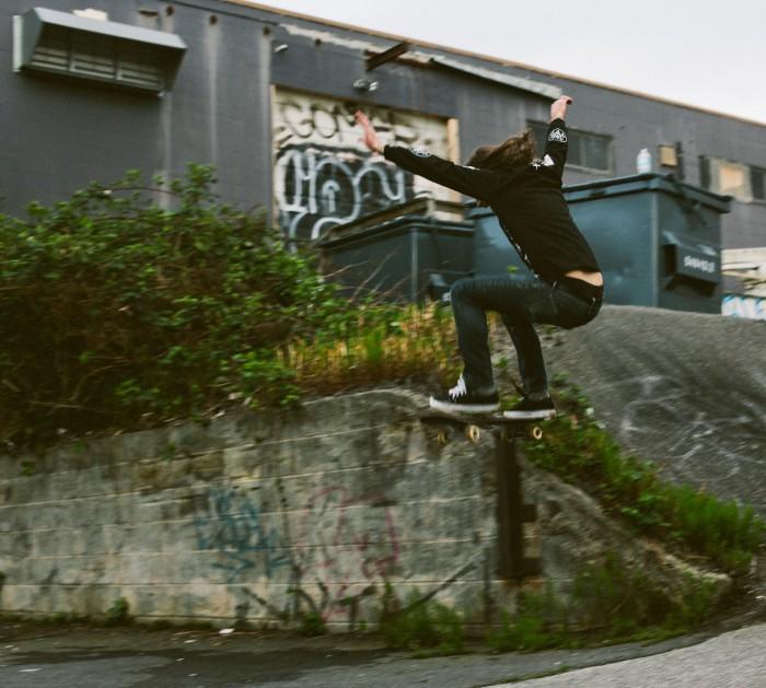 SkateCVLT-21
