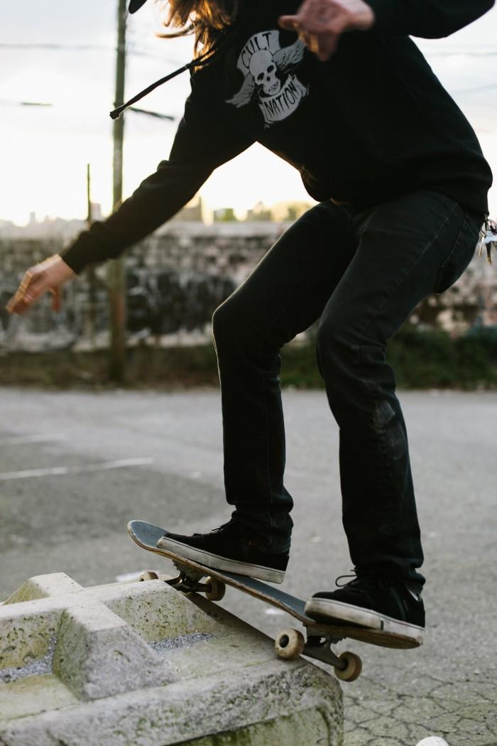 SkateCVLT-32