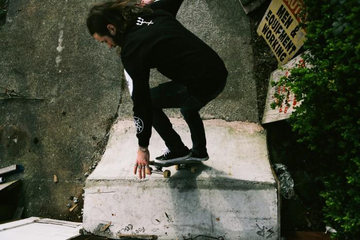 SkateCVLT-4