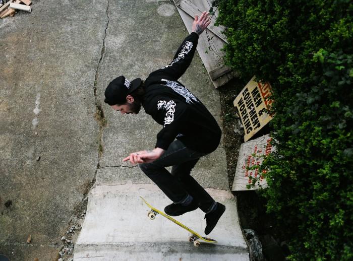 SkateCVLT-5