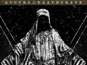 Augurs/Deathgrave <em>Cataclysmic</em> Split Review-Full Stream-Footage