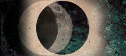 "Exclusive<br/>CVLT Nation Streaming NOISE-A-TRON ""Vast Arcane"""
