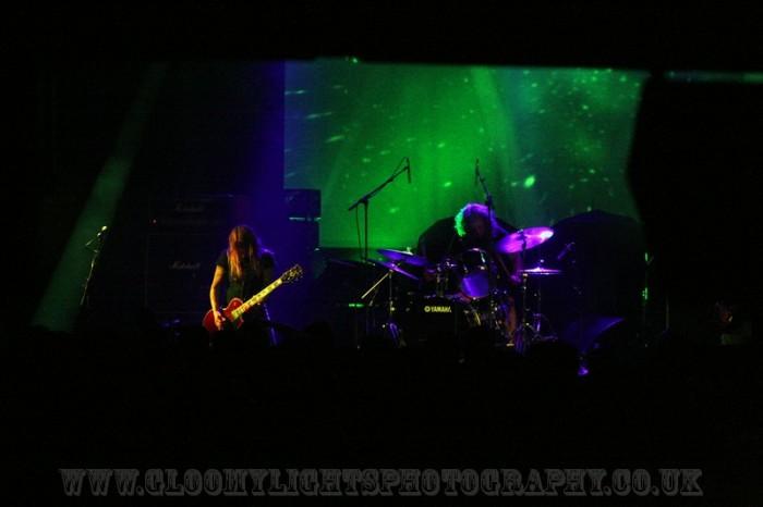acid king (2)