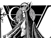 """Exclusive <br/>CVLT Nation Streaming:<br/> IDES OF GEMINI """"Carthage"""""""