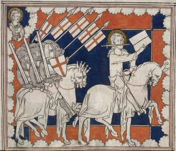 crusade5-350x301