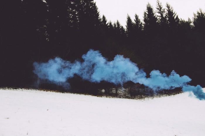fb_photos_gilkova-6_800