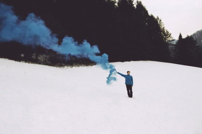 fb_photos_gilkova-8_800