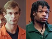 Why I killed Jeffrey Dahmer…Christopher Scarver Speaks!