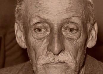 The Real Life Boogey Man aka Albert Fish Documentary