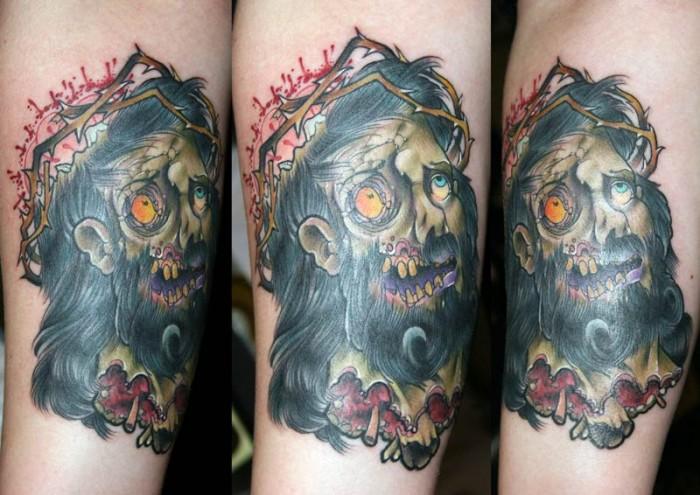 jesus-tattoo-l