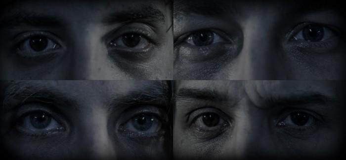 nathanielshannon_anicon_eyes