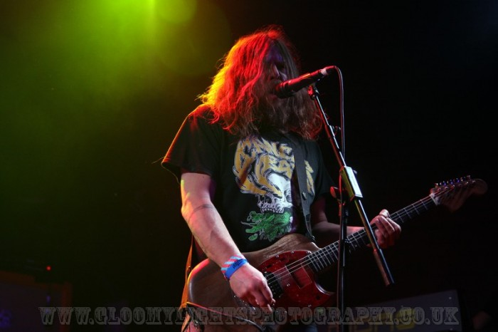 red fang (10)