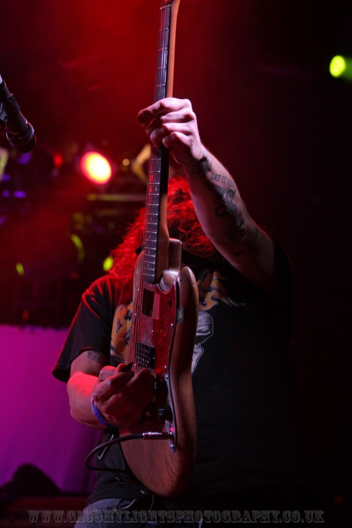 red fang (12)