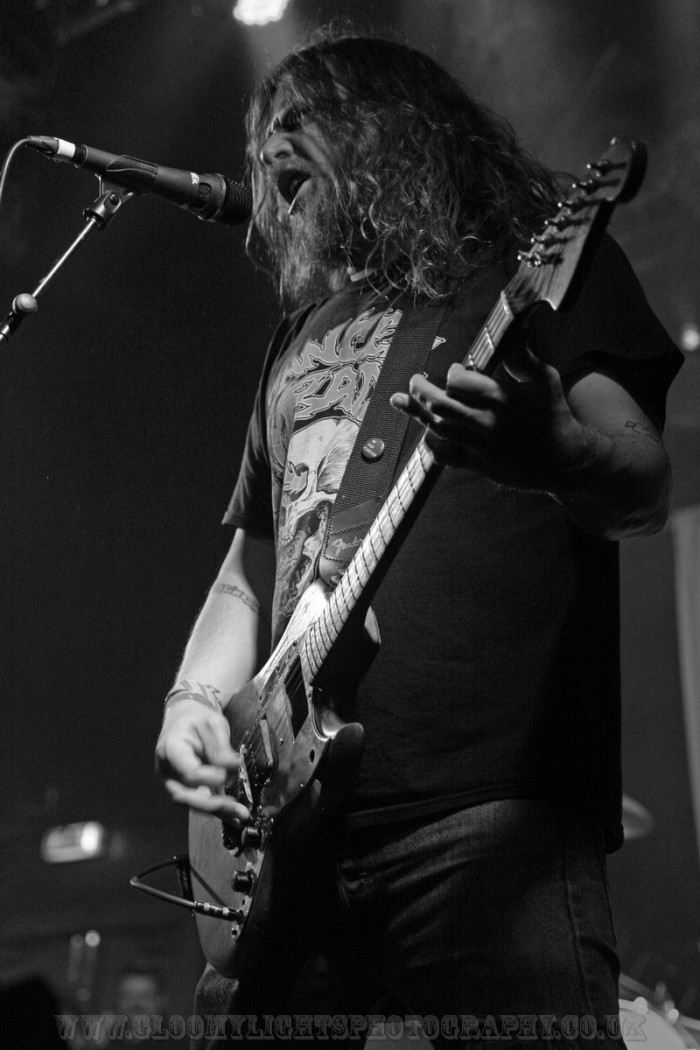 red fang (13)