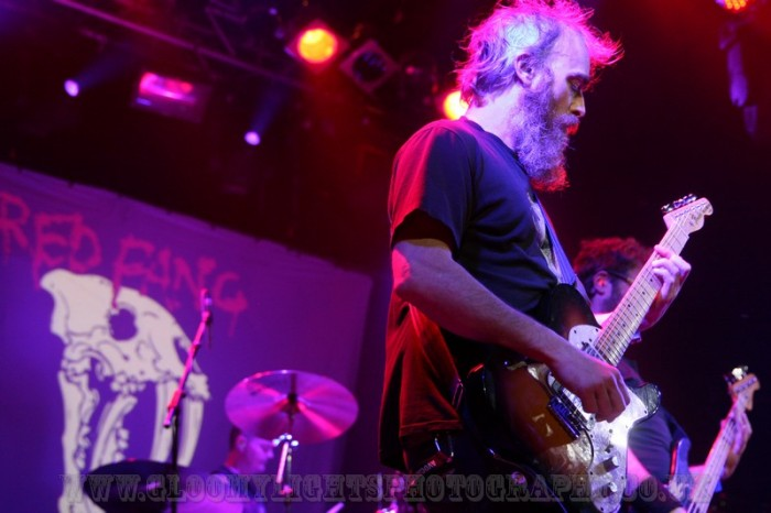 red fang (3)