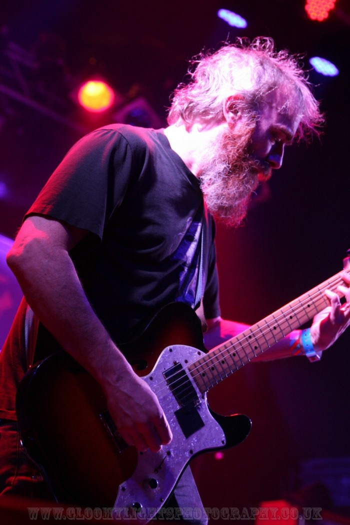 red fang (4)