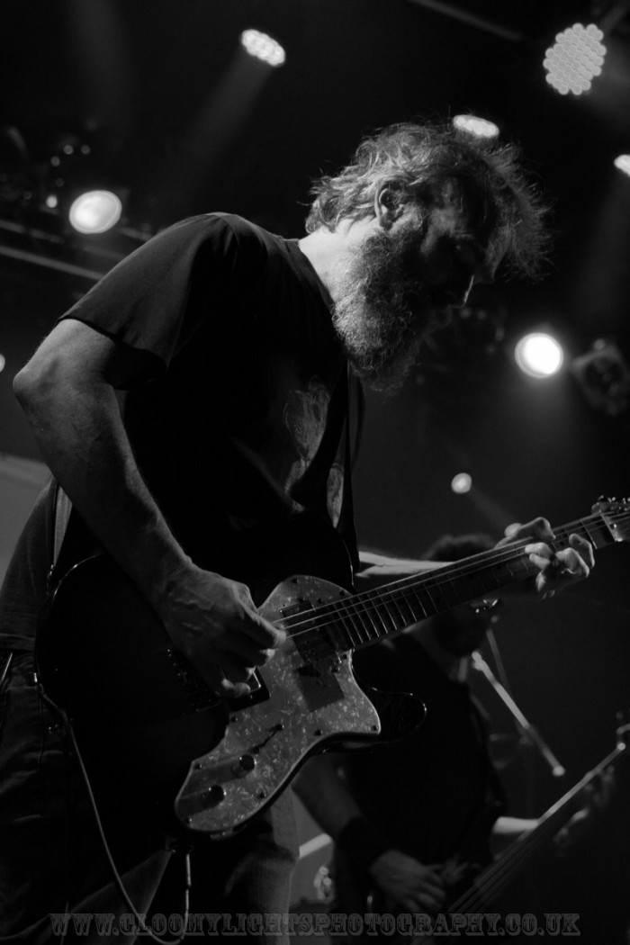 red fang (7)