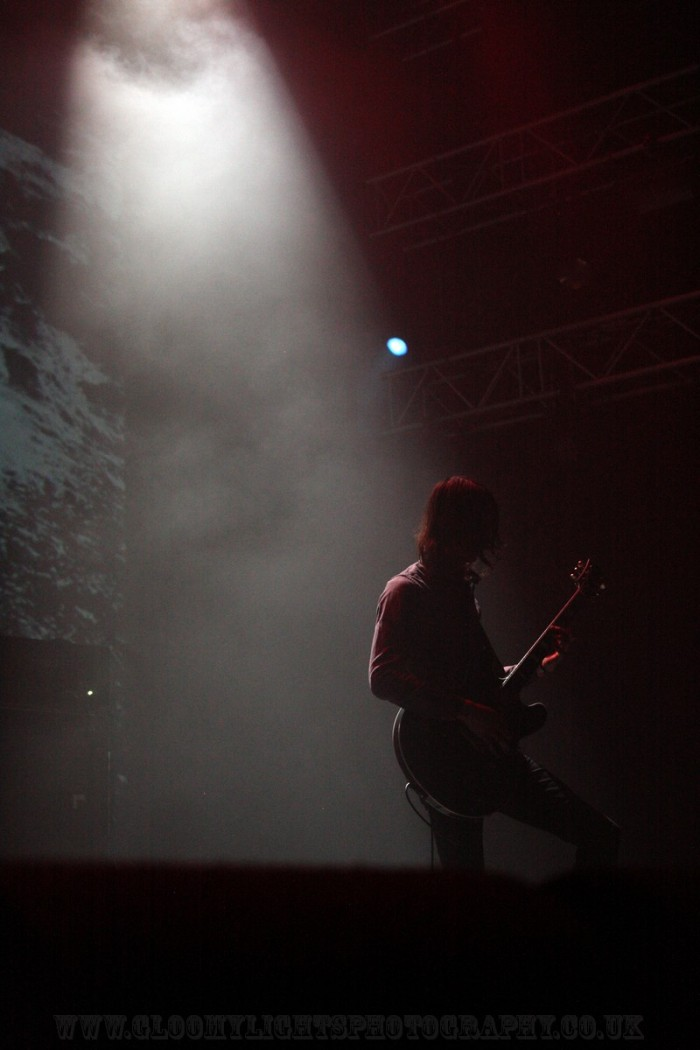 russiancircles (10)