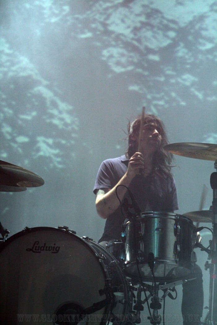 russiancircles (8)