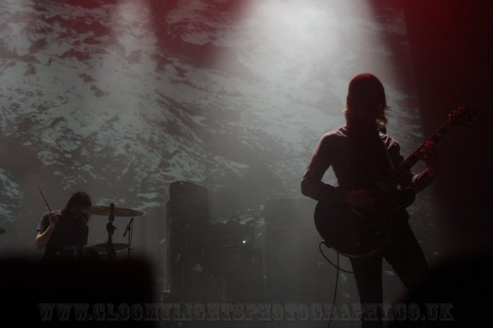 russiancircles (9)