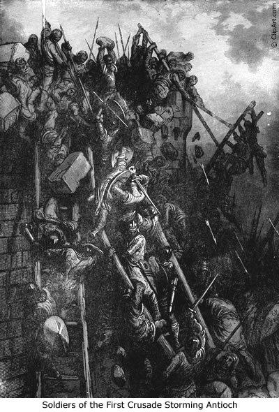 siege-of-antioch