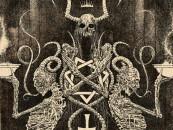Black Ink Dark Light!<br/>Stag & Serpent Artworks Spotlight