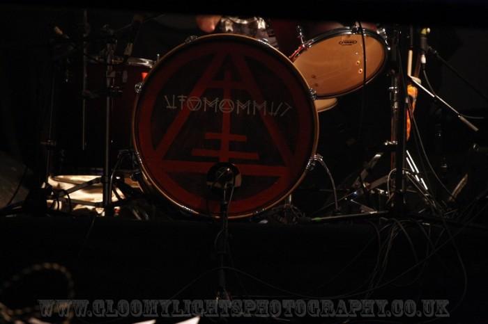 ufomammut (5)