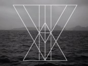 "CVLT Nation Video Premiere:<br/>THISQUIETARMY ""Purgation/Purification"""