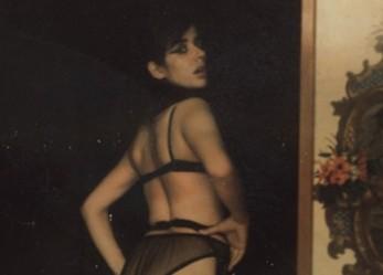 NSFW: <br/>The Secret Stash of Erotic Polaroids… <br/> From Carlo Mollino