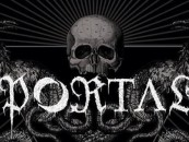Pure Death PORTAL & IMPETUOUS RITUAL <br/>5-27-15 Brooklyn Full Sets