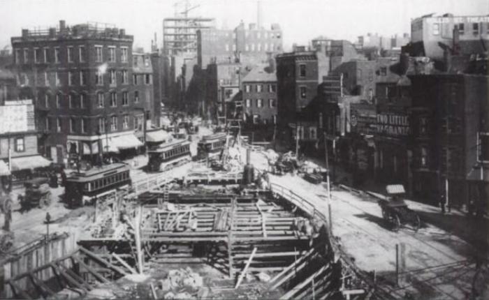 1896_TremontSt_PleasantSt_ShawmutAve_Boston