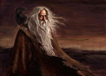 The Majick of Metal: Germanic Neo Paganism