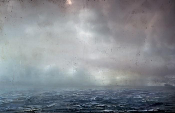 4319a-oceans-28-30x44-47x71-2006