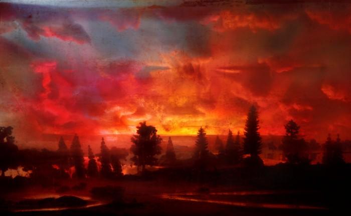 4424-sunset-44d-31x48-46x7252x82-20071