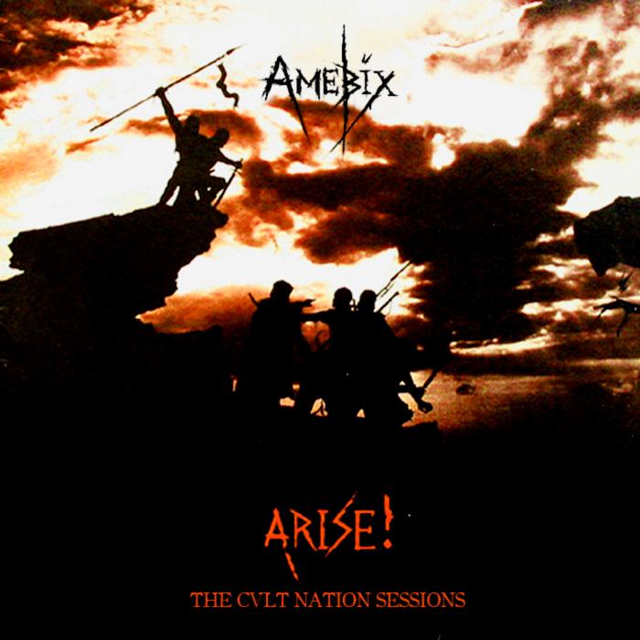 ARISE_cover