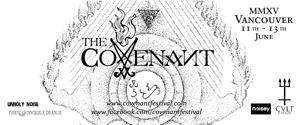 Covenant Fest