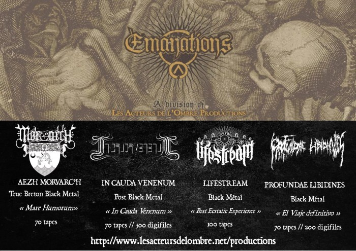 EMANATIONS-promopicture