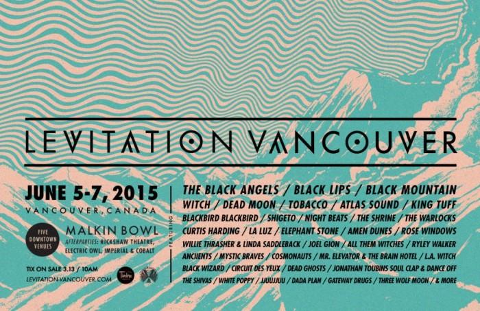LEVITATION-VANCOUVER-poster-1030x666