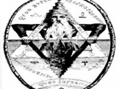 The Majick of Metal: The Hermetic Order of the Golden Dawn