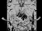 """CVLT Nation Streaming <br/>The Siege Fire """"Dead Refuge"""""""