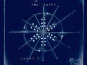 "Six Organs of Admittance ""Hexadic"""
