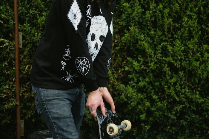 SkateCVLT-6