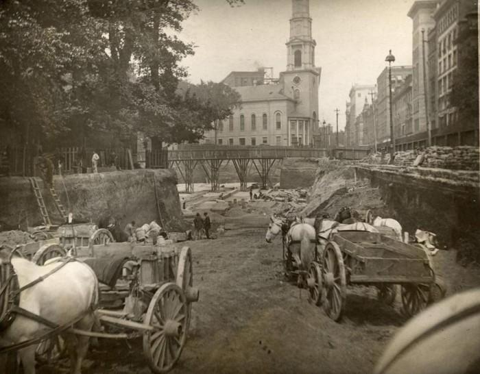 TConstruction 1895BostonianSociety