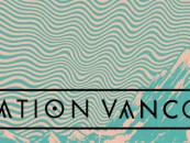 Psych in the Northwest <br/>Levitation Vancouver June 5-7th
