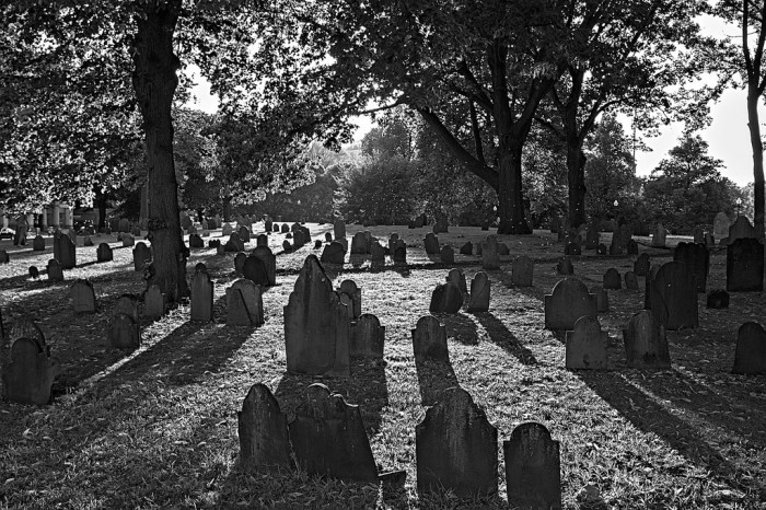 central_burying_ground_by_stewa2jm-d840bdp