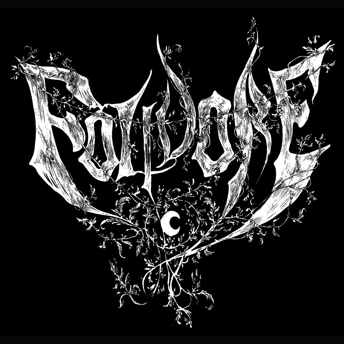 folivore - eve of conception