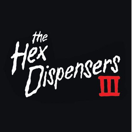 hexdispensers3